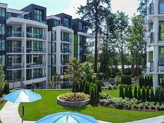 Apartment for sale in University VW, Vancouver, Vancouver West, 122 3563 Ross Drive, 262603208 | Realtylink.org