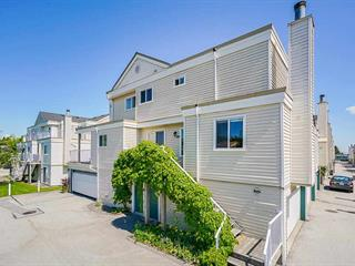 Townhouse for sale in Guildford, Surrey, North Surrey, 199 10077 156 Street, 262599489 | Realtylink.org
