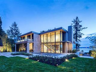 House for sale in Sandy Cove, West Vancouver, West Vancouver, 4055 Marine Drive, 262603479 | Realtylink.org