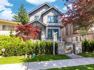 House for sale in Dunbar, Vancouver, Vancouver West, 3779 W 30th Avenue, 262602321 | Realtylink.org