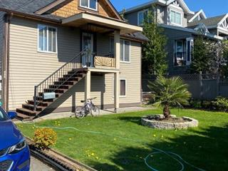 House for sale in Queensborough, New Westminster, New Westminster, 313 Pembina Street, 262600571 | Realtylink.org