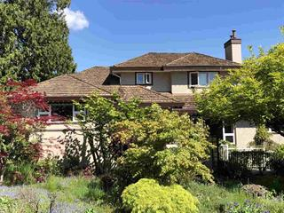 House for sale in Coquitlam West, Coquitlam, Coquitlam, 405 Walker Street, 262600609 | Realtylink.org