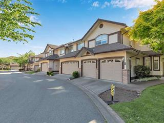 Townhouse for sale in Fleetwood Tynehead, Surrey, Surrey, 18 15959 82 Avenue, 262602746 | Realtylink.org