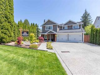 House for sale in Walnut Grove, Langley, Langley, 9122 212a Place, 262604338   Realtylink.org