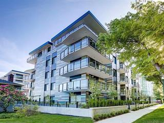 Apartment for sale in South Cambie, Vancouver, Vancouver West, 307 488 W 58th Avenue, 262603992 | Realtylink.org