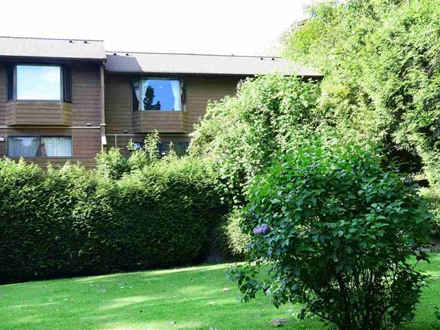 Townhouse for sale in Greentree Village, Burnaby, Burnaby South, 4260 Garden Grove Drive, 262603732   Realtylink.org