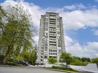 Apartment for sale in Sullivan Heights, Burnaby, Burnaby North, 1201 9280 Salish Court, 262603670   Realtylink.org