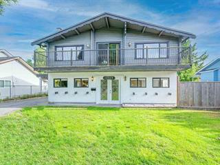 House for sale in East Cambie, Richmond, Richmond, 12060 Woodhead Road, 262603192 | Realtylink.org