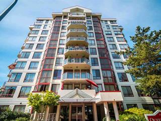 Apartment for sale in Uptown NW, New Westminster, New Westminster, 1002 220 Eleventh Street, 262603302   Realtylink.org