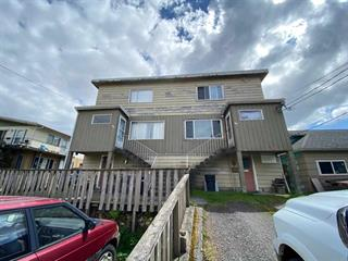 Duplex for sale in Prince Rupert - City, Prince Rupert, Prince Rupert, 705-707 W 6th Avenue, 262602961 | Realtylink.org