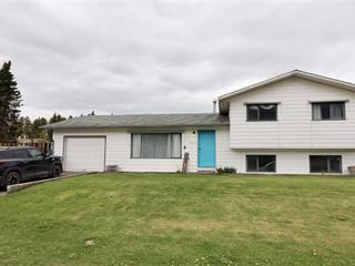 House for sale in Smithers - Town, Smithers, Smithers And Area, 4314 Alfred Avenue, 262603169 | Realtylink.org
