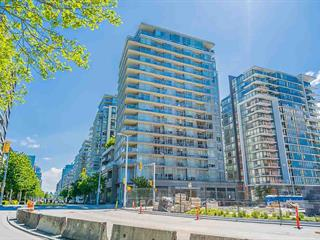Apartment for sale in Mount Pleasant VW, Vancouver, Vancouver West, 1702 1708 Columbia Street, 262602622 | Realtylink.org
