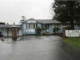 House for sale in King George Corridor, Surrey, South Surrey White Rock, 2093 King George Boulevard, 262602944   Realtylink.org