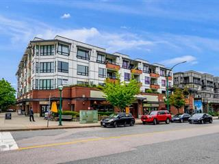 Apartment for sale in Metrotown, Burnaby, Burnaby South, 304 5211 Grimmer Street, 262603111   Realtylink.org