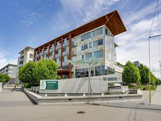Apartment for sale in Ironwood, Richmond, Richmond, 429 10880 No.5 Road, 262604522 | Realtylink.org