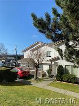 Townhouse for sale in Campbell River, Campbell River South, 1 758 Robron Rd, 876116   Realtylink.org