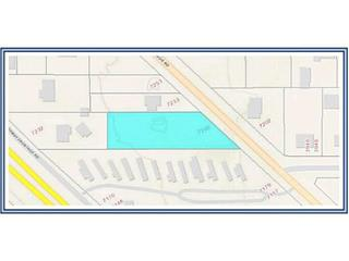 Lot for sale in Emerald, Prince George, PG City North, 7205 Dagg Road, 262602766 | Realtylink.org