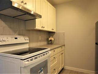 Apartment for sale in Granville, Richmond, Richmond, 108 7280 Lindsay Road, 262604445 | Realtylink.org
