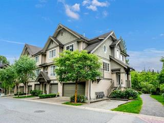 Townhouse for sale in Government Road, Burnaby, Burnaby North, 192 9133 Government Street, 262603100 | Realtylink.org