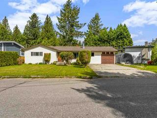 House for sale in Mission BC, Mission, Mission, 7951 Teal Street, 262603529   Realtylink.org
