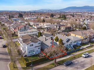 House for sale in Renfrew Heights, Vancouver, Vancouver East, 4339 Rupert Street, 262604510 | Realtylink.org