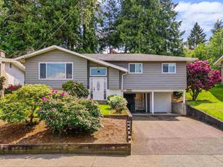 House for sale in Abbotsford West, Abbotsford, Abbotsford, 32604 Rossland Place, 262603565 | Realtylink.org