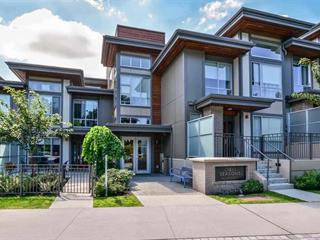 Apartment for sale in Parkcrest, Burnaby, Burnaby North, 406 5460 Broadway Avenue, 262604364 | Realtylink.org