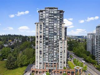 Apartment for sale in Whalley, Surrey, North Surrey, 908 10777 University Drive, 262604580 | Realtylink.org