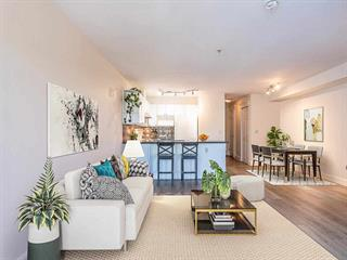 Apartment for sale in Grandview Woodland, Vancouver, Vancouver East, 208 1707 Charles Street, 262604547 | Realtylink.org