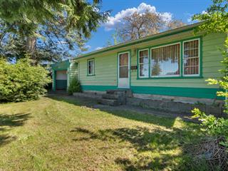 House for sale in Campbell River, Campbellton, 2165 15th Ave, 875517 | Realtylink.org