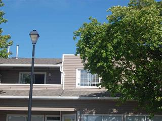 Apartment for sale in Cloverdale BC, Surrey, Cloverdale, 201 5830 176a Street, 262604248   Realtylink.org