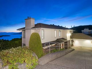 House for sale in Cypress Park Estates, West Vancouver, West Vancouver, 4791 Westwood Place, 262604133   Realtylink.org