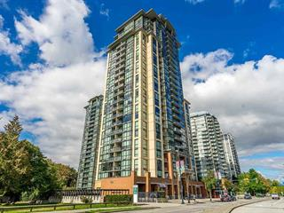 Apartment for sale in Whalley, Surrey, North Surrey, 1508 10777 University Drive, 262603999 | Realtylink.org