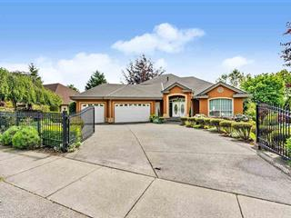 House for sale in Cloverdale BC, Surrey, Cloverdale, 18522 54 Avenue, 262603312 | Realtylink.org