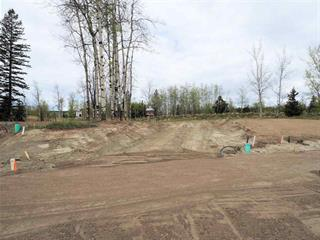 Lot for sale in 100 Mile House - Town, 100 Mile House, 100 Mile House, Lot 23 Sandhill Crescent, 262546303 | Realtylink.org