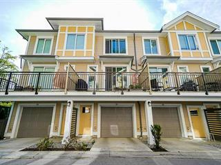 Townhouse for sale in Fleetwood Tynehead, Surrey, Surrey, 23 9688 162a Street, 262603490 | Realtylink.org