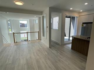 Apartment for sale in Central Abbotsford, Abbotsford, Abbotsford, 5 32828 Landeau Place, 262602736 | Realtylink.org