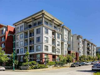 Apartment for sale in Whalley, Surrey, North Surrey, 437 13733 107a Avenue, 262603904   Realtylink.org