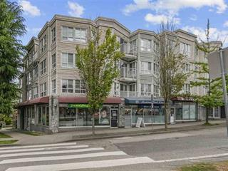 Apartment for sale in Killarney VE, Vancouver, Vancouver East, 203 6991 Victoria Drive, 262603727 | Realtylink.org