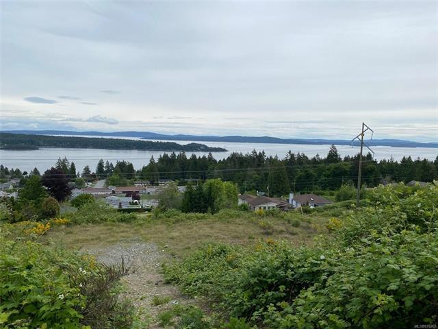 Lot for sale in Ladysmith, Ladysmith, 431 Thetis Dr, 876262 | Realtylink.org