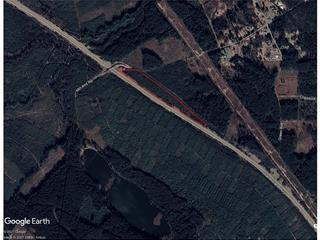 Lot for sale in Union Bay, Union Bay/Fanny Bay, Lt A McLeod Rd, 876274 | Realtylink.org