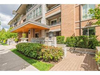 Apartment for sale in New Horizons, Coquitlam, Coquitlam, 101 3107 Windsor Gate, 262603923   Realtylink.org