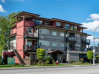 Apartment for sale in East Central, Maple Ridge, Maple Ridge, 401 22858 Lougheed Highway, 262600565 | Realtylink.org