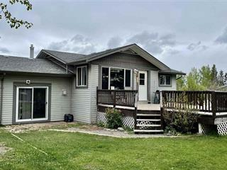 House for sale in 100 Mile House - Town, 100 Mile House, 100 Mile House, 847 Spruce Avenue, 262604191 | Realtylink.org