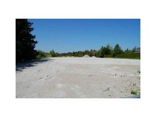 Lot for sale in East Richmond, Richmond, Richmond, 7151 No. 6 Road, 262601060 | Realtylink.org