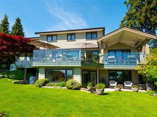House for sale in Cypress Park Estates, West Vancouver, West Vancouver, 4574 Woodgreen Court, 262604085   Realtylink.org