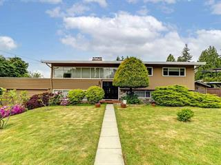 House for sale in Coquitlam West, Coquitlam, Coquitlam, 380 Walker Street, 262603726 | Realtylink.org