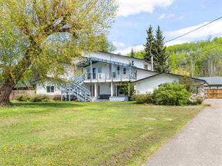 House for sale in Telkwa, Smithers And Area, 1181 16 Highway, 262603606 | Realtylink.org