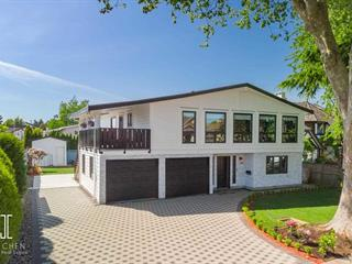 House for sale in East Cambie, Richmond, Richmond, 4780 Deerfield Crescent, 262603720   Realtylink.org