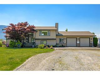 House for sale in Greendale Chilliwack, Chilliwack, Sardis, 41706 Keith Wilson Road, 262602679 | Realtylink.org